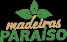 Madeiras Paraiso